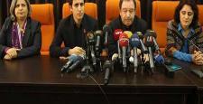 Dicle: Diyarbakır yeni bir Cizre vahşetini kaldıramaz, Sur'a