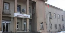 """Diyarbakır'da """"Tapuda Sahtecilik"""" opersyonu"""