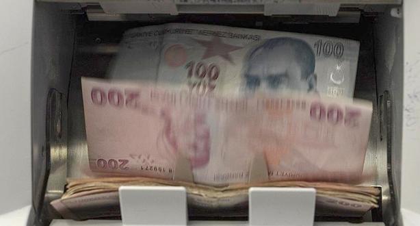 Dış ticarette artık Türk Lirası daha fazla kullanılıyor