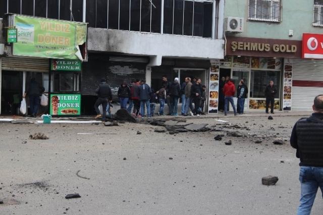diyarbakir-da-polisin-dikkati-faciayi-onledi-8157889_1230_m