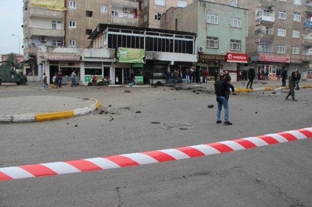 diyarbakir-da-polisin-dikkati-faciayi-onledi-8157889_9667_m