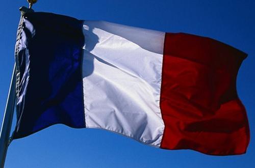 Fransa, Ankara yaşanan terör saldırısını kınadı!