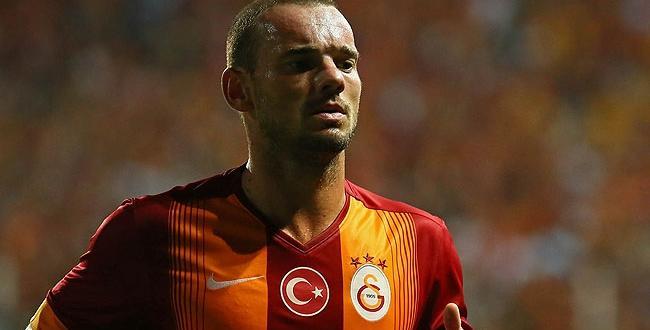 Galatasaray, evinde Konyaspor'a da takıldı