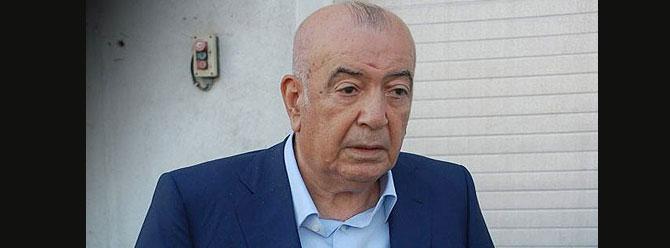 Halis Toprak'ın miras'ı 12 pay'a bölünecek