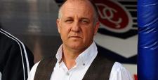 Sivasspor, Tecrübeli teknik patron ile anlaştı