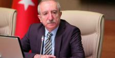Orhan Miroğlu, Hdp'ye eleştiri okları yöneltti