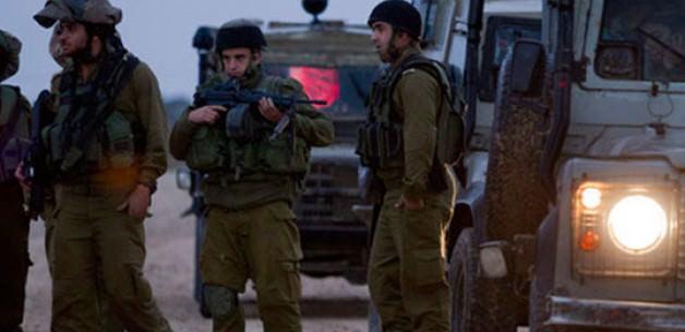 Rusya: Esad askerleri Rakka'yı geri almak üzere