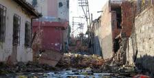 Sur'da 3 asker daha şehit oldu