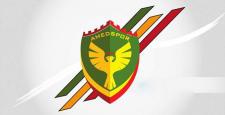 Amedspor'da Mali Kongre 26 Mart'ta yapılacak