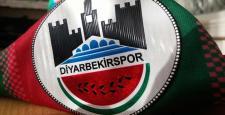 Diyarbekirspor, Ankara'da meydana gelen katliamı kınadı