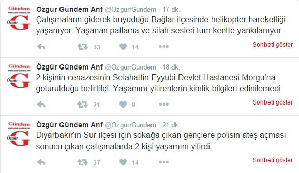 Ozgur-gundem