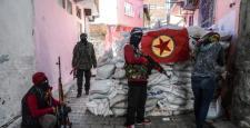PKK'nin Sur sorumlusu dün çıkan çatışmada öldü