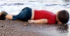 Aylan Kurdi davası sonuçlandı (Aylan bebek)