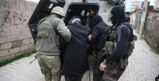 Sur ilçesinden 14 kişi daha tahliye edildi