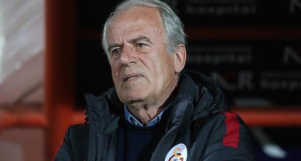 Mustafa Denizli istifa etti, işte yeni teknik direktör