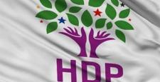 """HDP """"Newroz kutlamaları yasaklanamaz"""" dedi.."""