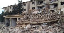 Mardin'de bombalı saldırı: 2 şehit, 35 yaralı