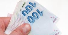 Memura 2016 yılında ek ödenek müjdesi