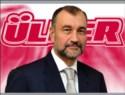 Murat Ülker, 'En Zengin 100 Türk' listesinin zirvesinde yer aldı