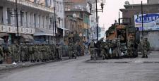 Nursel Aydoğan: Sur'da yasak 2 güne kadar kalkacak