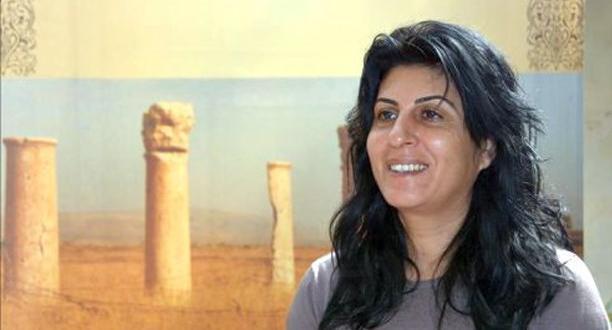 """Nusaybin Belediye Başkanı """"Öz yönetim""""den tutuklandı"""