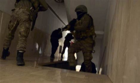 nusaybin-deki-teror-operasyonu-8300910_6280_m