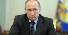 Rusya, Türkiye hakkında şaşırtan açıklama yaptı