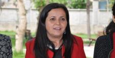 DBP; Silopi Belediye Eş Başkanı Emine Eser gözaltına alındı