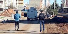 Şırnak'ın İdil ilçesinde operasyon sonlandı