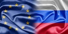 Avrupa Birliği'nden Rusya'ya çok sert tepki!