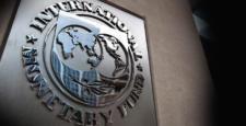IMF: Protestocular tazminat alacak