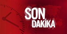 Diyarbakır'daki bombalı saldırıda 3 Ölü, 22 yaralı
