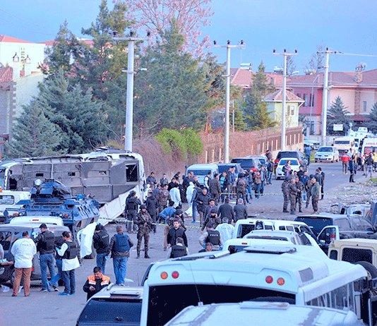 diyarbakir-son-dakika-haberleri3jpgjpg