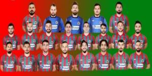 Diyar'da iç transferde kalacak oyuncular belli oldu