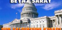 Beyaz Saray, Sur, Mardin ve Şırnak saldırılarını kınadı