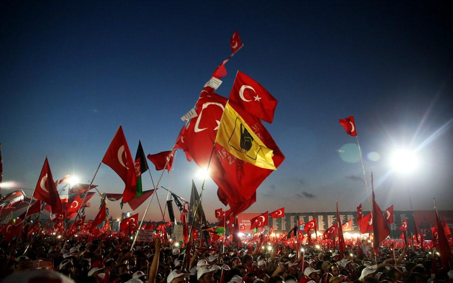 istanbul-yenikapi-miting