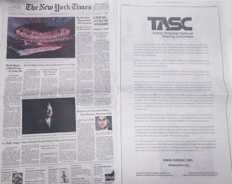 new-york-times-a-tam-sayfa-feto-ilani-0