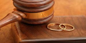 Boşanma ve İş Hukuku Davaları İçin Ankara Avukat