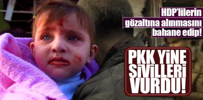 Diyarbakır'da şehit sayısı 9'a çıktı
