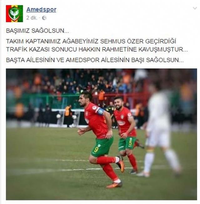 amedsporlu-sehmus-ozer-trafik-kazasinda-hayatini-9083781_4699_m