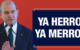 İçişleri Bakanı Süleyman Soylu Diyarbakır'da
