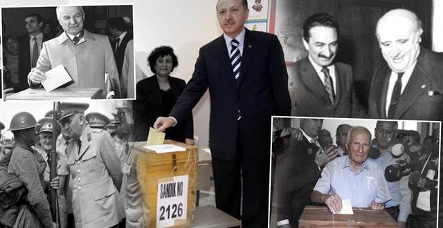 Referandum Tarihi Açıklandı. Referandum Ne Zaman?
