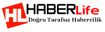 haberdar ol