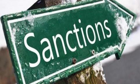 ABD Rusya'ya karşı yeni yaptırımlar uyguladı