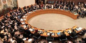 Rusya'dan Esad'a desteğe tam gaz devam