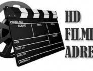 Online HD Film İzleme Adresiniz