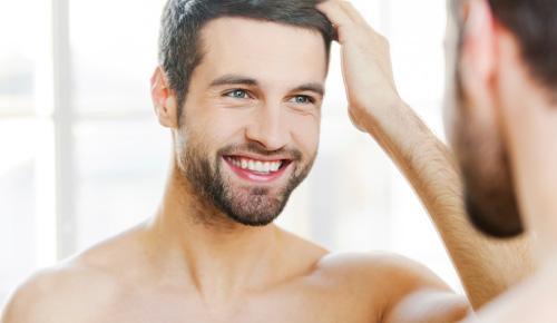 Saç Ekimi İle Sağlıklı Saçlara Kavuşun
