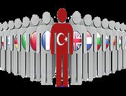 Göç İdaresi İşlemlerinde Ve Tüm Vize Başvurularınızda Profesyonel Destek Alın