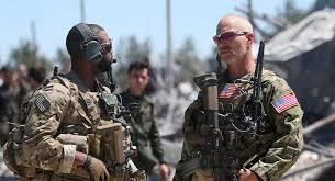 ABD yine silahlandırma yapıyor