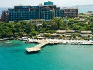 Kıbrıs Tatil Planınız Sadece Valiz Hazırlamak Olsun